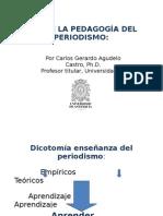 Carlos Agudelo Castro - 12 ENPJ
