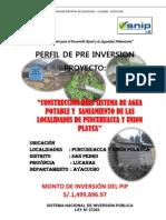 0000pip Puncuhuacca-union Polayca