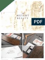 Fashion Identity.pdf