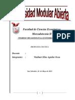 TRABAJO TERMINADO mkt 2.docx