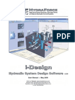 iDesign v3 User Manual