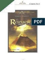 LA RESPUESTA ÁREA 51- Robert Doherty