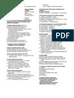 nota pj2203 Topik 1-4