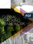 Global Tracking Framework