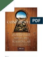 Confidential TSN Qthalj