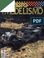 Euromodelismo - 119