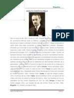 Adolfo Costa Du Rels