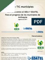 04 Plan Tic Municipios
