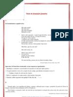 A.campos - Teste Aval. Sumativa1 (Blog12 12-13)