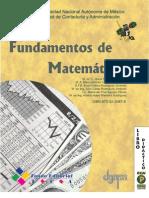 Fundamentos de matrmaticas.pdf