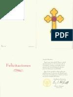 AMORC - Diversas tarjetas de cumpleaños.pdf