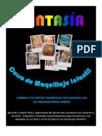 fantasia - curso de maquillaje infantil_i.pdf