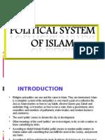 11_Politics in Islam (e)