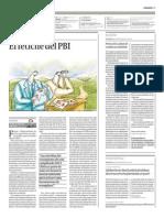 Diario Gestion_El Fetiche Del PBI 21.05.2013