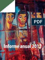 Informe_ACPM .pdf