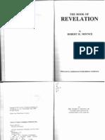 Revelation Mounce