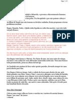 OYA BAGAN.pdf