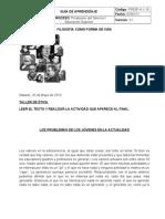 GUIA DE APRENDIZAJE 5 12013 CCV (1).doc