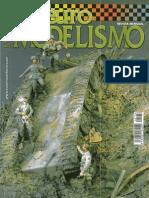 EuroModelismo - 136
