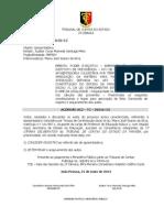 proc_09132_12_acordao_ac2tc_01016_13_decisao_inicial_2_camara_sess.pdf