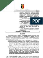 proc_01735_04_acordao_apltc_00278_13_cumprimento_de_decisao_tribunal_.pdf