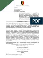 proc_03237_02_acordao_apltc_00286_13_decisao_inicial_tribunal_pleno_.pdf