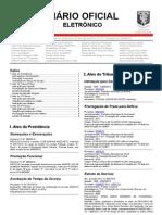 doe_tcepb_779_29_05_2013.pdf