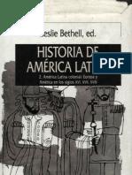 bethell, leslie et al. - historia de américa latina [tomo 02] [1984][1]