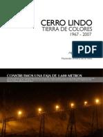 95951234-Cerro-Lindo-Tierra-Colores.pdf