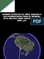 Bolivia_l[1]..