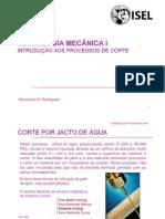 75760310-introducao-processos-corte-1.pdf