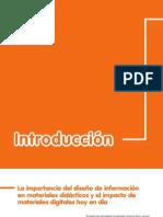 Desarrollo de un material didáctico digital para niños de 6 a 10 años