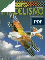 EuroModelismo - 137