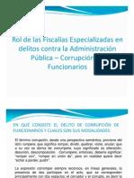 2154_3_rol_de_las_fiscalias_especializadas_en_delitos_contra_la_administracion_dr_miranda_orrillo.pdf