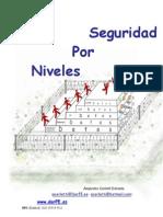 Seguridad_por_Niveles_v001.pdf