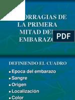 Hemorragias1°mitad (1)