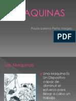 m Aquinas