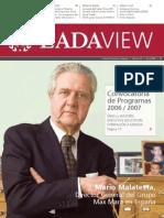 eadaview-006