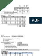 Metodo Usle Ejemplo Print