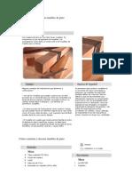 Cómo construir y decorar muebles de pino.docx