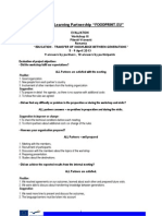 Evaluation summary for projekt partners_Workshop RO_1 (1).pdf