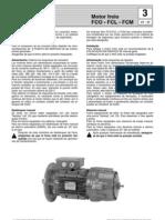 2974c_FCO_es_pt CHUCHO.pdf