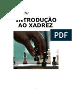 Curso de Xadrez.pdf