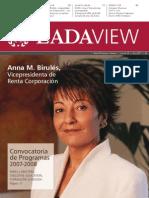 eadaview-009