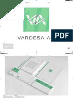 Vardesa Final Boards