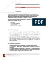 BIOQUIMICA (enzimas).docx