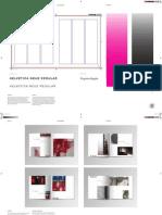 Final Fine Art Boards PDF