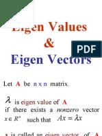 14008642-eigenvalue.pdf
