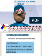 PICTOGRAMAS.ppt
