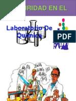 TRABAJO LABORATORIO Q.pptx